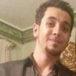 Alaa Atif