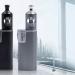 Aspire Zelos Kit Review