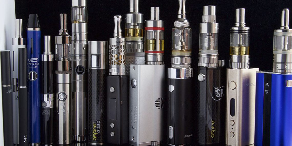 What vape to buy