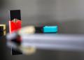 Using MTL freebase nicotine on pod systems