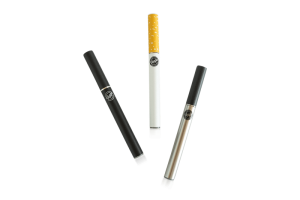 Sample E-Cigarettes