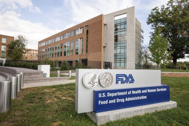 FDA To Issue New Regulations For Vape Products