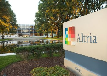 Altria Shows FDA How To Kill Vaping Market