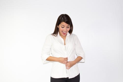 ٣٠ سببا لماذا يجب عليك الإقلاع عن التدخين والبدء في الفيبينج - تجديد الأيض (حرق الدهون):