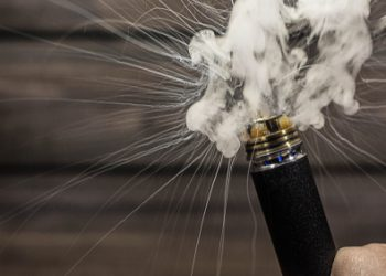 What Are Mechanical Mods, and Different Types of Vape Mods?