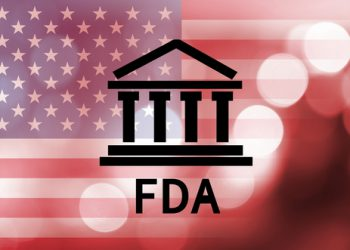 FDA Crackdown on Vaping Companies