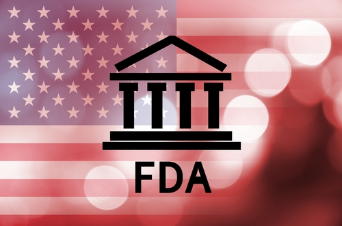 FDA Crackdown on Vaping Companies