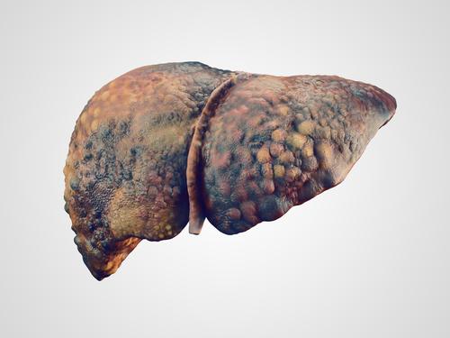 ٣٠ سببا لماذا يجب عليك الإقلاع عن التدخين والبدء في الفيبينج - خسارة رئتيك وكبدك