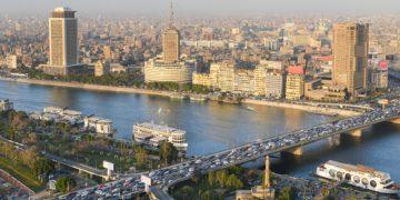 أماكن ومحلات بيع وشراء وصيانة الفيب في مصر ٢٠١٨-٢٠١٩