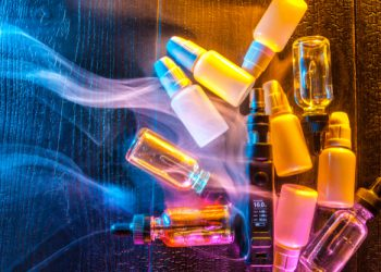 E-Juice Guide for Starters