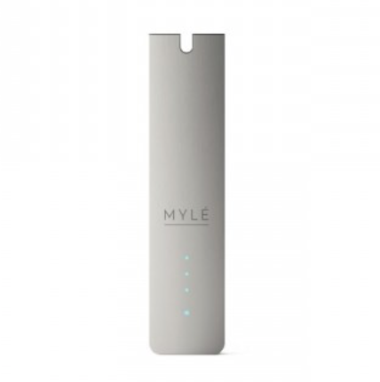 MYLE Pod System Kit Review - The Kit