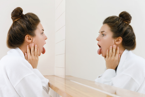 What is Vaper's Tongue? What Causes Vapors Tongue? How To Get Rid of It?